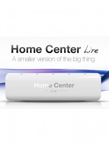 Home Center Lite