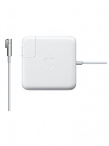 Блок живлення Apple 85W MagSafe Power Adapter для MacBook Pro 15""
