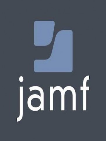 купити Jamf (Business technology solutions for Apple)