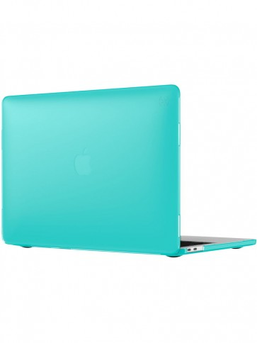 """Накладка Speck MacBook Pro 13"""" with Touch Bar Smartshell - Calypso Diffuse"""