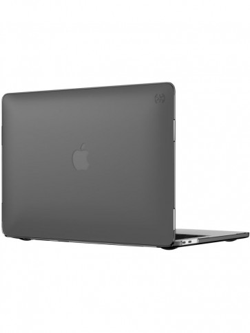 "Накладка Speck MacBook Pro 15"" with Touch Bar Smartshell - Onyx Black"