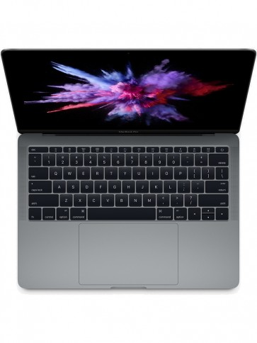 "MacBook Pro 13.3"" Retina Dual-core i5 2.3GHz/8GB/256Gb SSD/Iris 640/Space Grey"