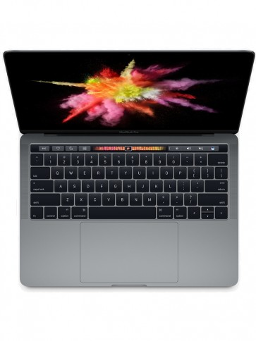 "MacBook Pro TB 13"" Retina Dual-Core i5 3.1GHz/8GB/512Gb SSD/Intel Iris Plus Graphics 650 Space Gray"
