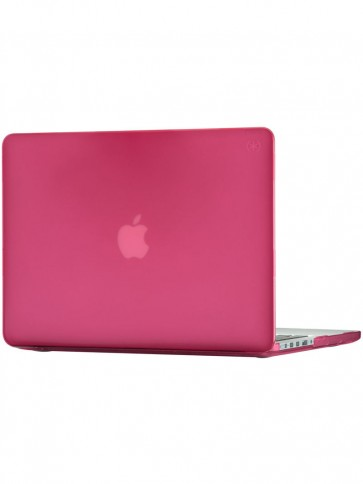 """Накладка Speck MacBook Pro 13"""" with Touch Bar Smartshell - Rosé Pink"""