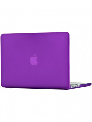 "Накладка Speck MacBook Pro 13"" with Touch Bar Smartshell - Wildberry Purple"