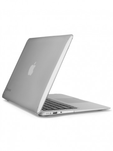 "Накладка Speck MacBook Air 13"" SeeThru Clear (Glossy)"