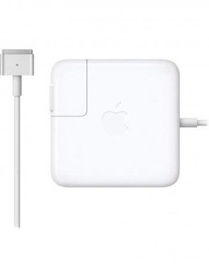Блок живлення Apple 85W MagSafe 2 Power Adapter для MacBook Pro 15""