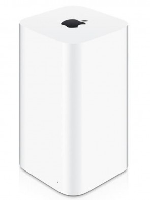 AirPort Extreme Base Station