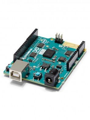 Intel BLE Electronic platform Arduino 101 (Genuino), Single