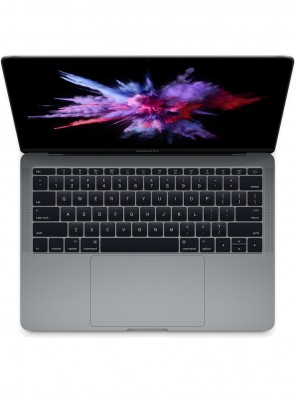 "MacBook Pro 13.3"" Retina Dual-core i5 2.3GHz/8GB/128Gb SSD/Iris 640/Space Grey"