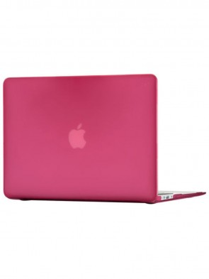 "Накладка Speck MacBook Air 13"" Smartshell - Rosé Pink"