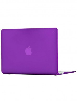 "Накладка Speck MacBook Air 13"" Smartshell - Wildberry Purple"