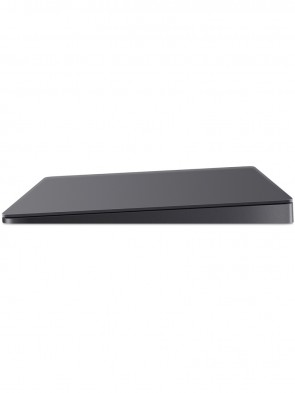 Трекпад Apple Magic Trackpad 2 (Space Gray)