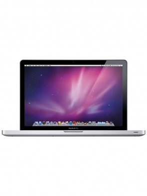 "MacBook Pro 13"" Dual-core i5 2.5GHz/4GB/500GB/Intel HD 4000"