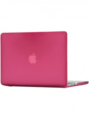 "Накладка Speck MacBook Pro 13"" with Touch Bar Smartshell - Rosé Pink"