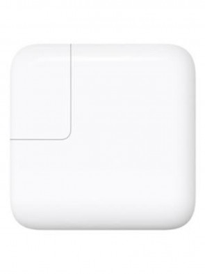 Блок живлення Apple 30W USB-C Power Adapter