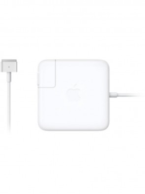 Блок живлення Apple 60W MagSafe 2 Power Adapter для MacBook Pro 13""
