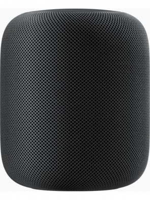 HomePod (Black)