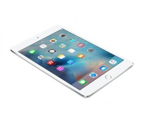 iPad mini Wi-Fi 4G 256Gb Silver
