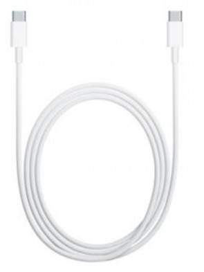 Кабель Apple USB-C charge cable (1m)
