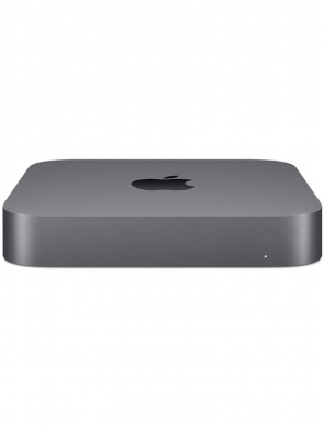 Mac mini 6-Core i5 3.0GHz/8GB/256GB SSD/Intel UHD Graphics 630