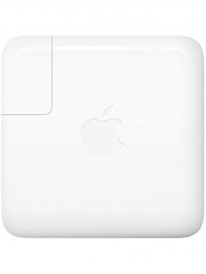 "Блок живлення Apple 61W USB‑C Power Adapter (MacBook Pro 13"")"