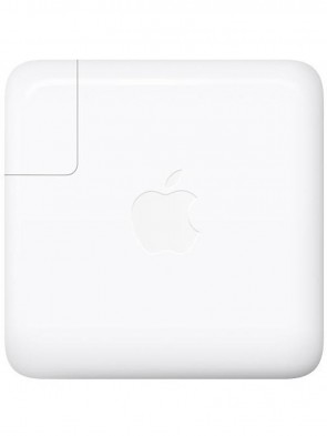 "Блок живлення Apple 87W USB‑C Power Adapter (MacBook Pro 15"")"