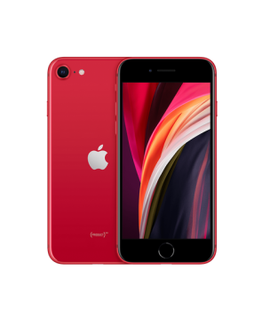 Купити iPhone SE 2 64Gb (PRODUCT)RED