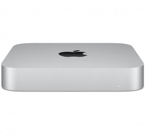 Mac mini Apple M1 chip 8-core CPU/8-core GPU/16-core Neural Engine/8Gb/256GB