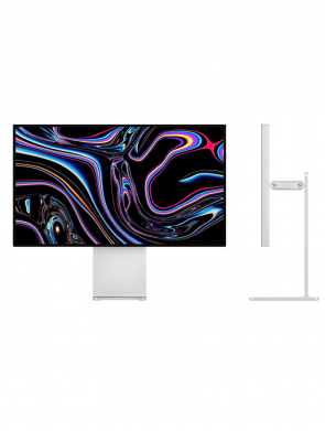 "Купити Apple Монитор Pro Display XDR 32"" Standard Glass"